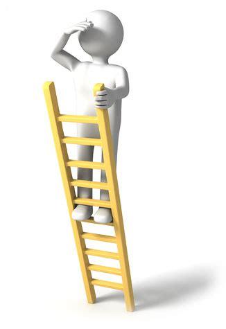 Site Engineer Resume Sample Three Engineer Resume