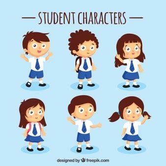 Exam stress and pressure Childline
